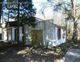 Działka na sprzedaż, Kwiatkowice, 4100 m²