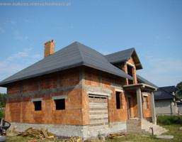 Dom na sprzedaż, Andrespol, 188 m²