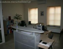 Fabryka, zakład na sprzedaż, Łódź Widzew, 1068 m²
