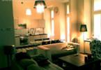 Mieszkanie na sprzedaż, Łódź Śródmieście, 70 m²