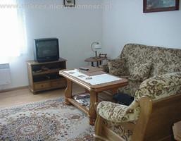 Mieszkanie na sprzedaż, Łódź Stoki, 83 m²