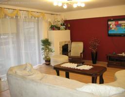 Mieszkanie na sprzedaż, Łódź Julianów-Marysin-Rogi, 100 m²