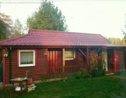 Dom na sprzedaż, Uniejów, 40 m²