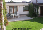 Dom na sprzedaż, Łódź Widzew, 320 m²