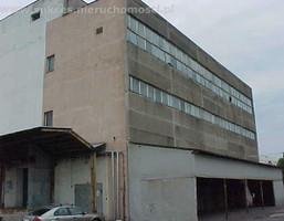 Fabryka, zakład na sprzedaż, Łódź Górna, 2900 m²