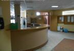 Biuro na sprzedaż, Łódź Górna, 5497 m²