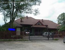 Działka na sprzedaż, Łódź Ruda, 1700 m²