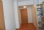Biuro do wynajęcia, Łódź Polesie, 94 m²