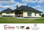 Dom na sprzedaż, Dalików, 240 m²