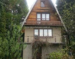 Dom na sprzedaż, Barwałd Średni, 49 m²