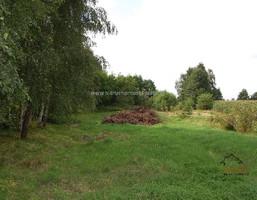Działka na sprzedaż, Chocznia, 1600 m²