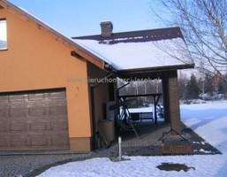 Dom na sprzedaż, Ryczów, 200 m²