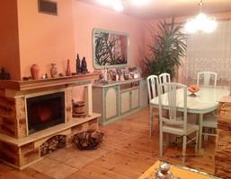Dom na sprzedaż, Kalwaria Zebrzydowska, 147 m²