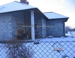 Dom na sprzedaż, Spytkowice, 220 m²