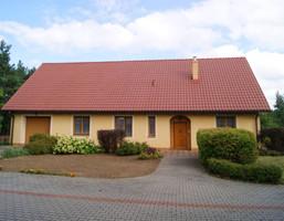 Dom na sprzedaż, Turze Topolowa, 440 m²