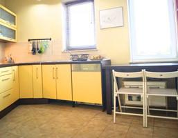 Mieszkanie na sprzedaż, Kartuzy Mściwoja II, 96 m²