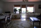 Dom na sprzedaż, Otwock, 200 m²