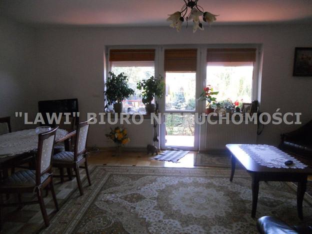 Dom na sprzedaż, Otwock, 200 m² | Morizon.pl | 6764