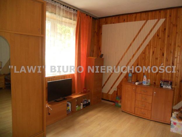 Dom na sprzedaż, Otwock, 260 m² | Morizon.pl | 6598