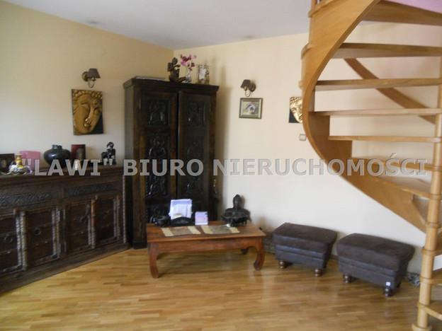Mieszkanie na sprzedaż, Józefów, 58 m² | Morizon.pl | 2990