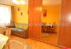 Mieszkanie na sprzedaż, Otwock, 56 m²