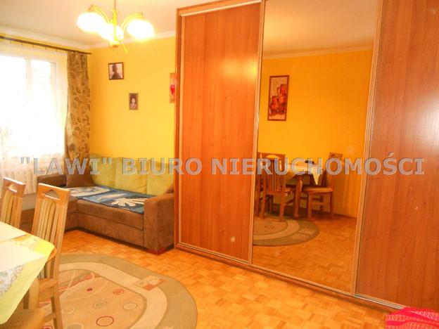 Mieszkanie na sprzedaż, Otwock, 56 m² | Morizon.pl | 6984
