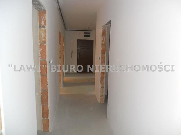 Mieszkanie na sprzedaż, Otwock, 96 m² | Morizon.pl | 7409