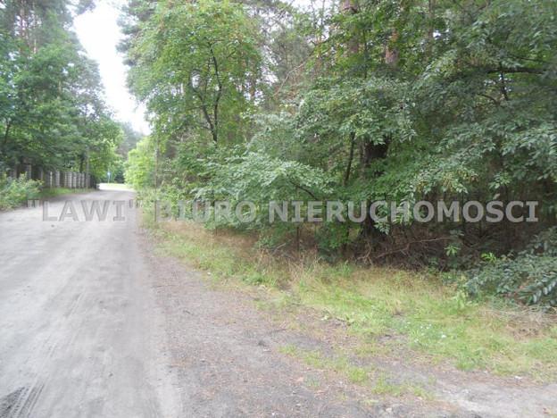 Działka na sprzedaż, Józefów, 3179 m² | Morizon.pl | 4538