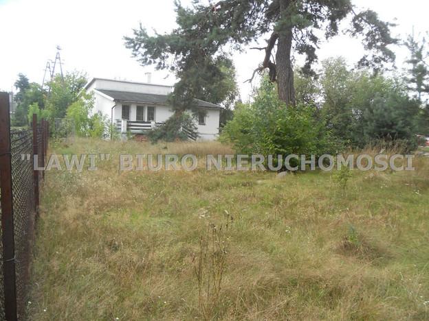 Działka na sprzedaż, Otwock, 3013 m² | Morizon.pl | 8632