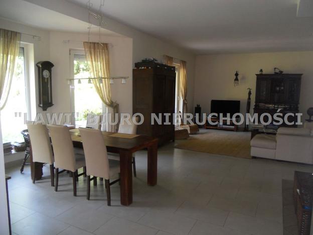 Dom na sprzedaż, Józefów, 149 m² | Morizon.pl | 8138