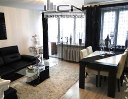 Mieszkanie na sprzedaż, Gorzów Wielkopolski, 60 m²