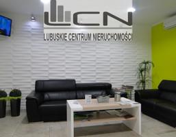 Obiekt na sprzedaż, Strzelce Krajeńskie, 281 m²