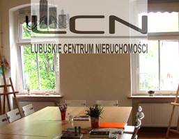 Mieszkanie na sprzedaż, Gorzów Wielkopolski Śródmieście, 106 m²