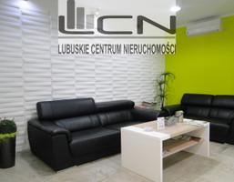 Lokal użytkowy na sprzedaż, Strzelce Krajeńskie, 281 m²