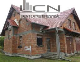 Dom na sprzedaż, Gorzów Wielkopolski Janice, 130 m²