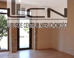 Lokal użytkowy na sprzedaż, Gorzów Wielkopolski Śródmieście, 38 m²