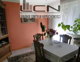 Dom na sprzedaż, Rybakowo, 360 m²