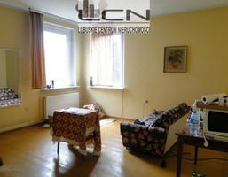 Mieszkanie na sprzedaż, Gorzów Wielkopolski Piaski, 55 m²