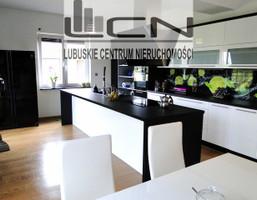 Dom na sprzedaż, Łagodzin, 144 m²