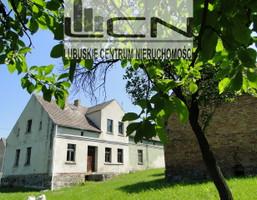Dom na sprzedaż, Górki, 172 m²
