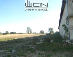 Lokal użytkowy na sprzedaż, Jeżyki, 1820 m²