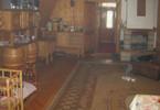 Dom na sprzedaż, Rosanów, 60 m²