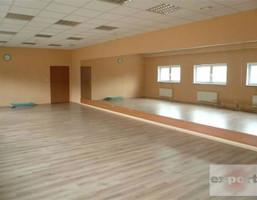 Działka na sprzedaż, Łódź Górna, 10641 m²