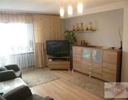 Mieszkanie na sprzedaż, Łódź Śródmieście, 65 m²