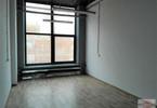 Biuro do wynajęcia, Łódź Śródmieście, 39 m²