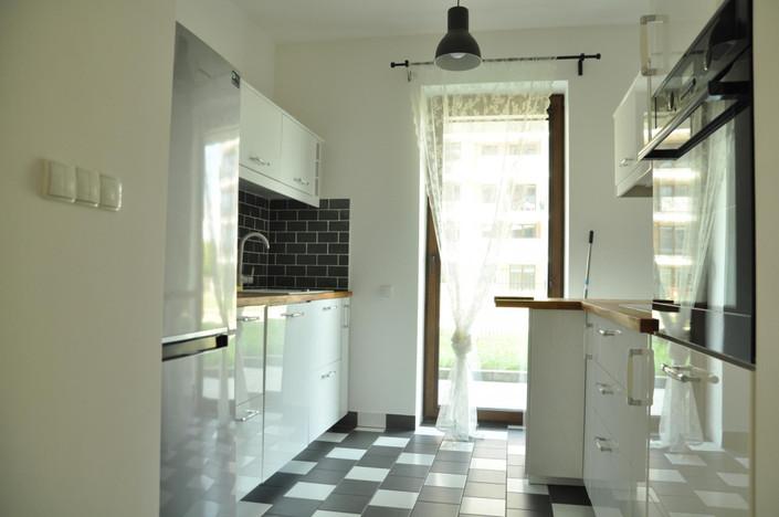 Biuro do wynajęcia, Warszawa Praga-Południe, 54 m² | Morizon.pl | 5781
