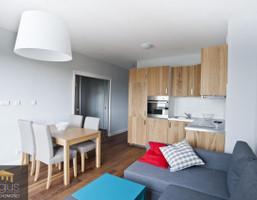 Mieszkanie na sprzedaż, Gdynia Śródmieście, 85 m²