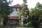 Dom na sprzedaż, Gdynia Kormorana, 360 m²