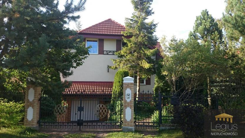 Dom na sprzedaż, Gdynia Kormorana, 360 m² | Morizon.pl | 7147