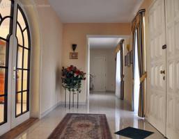 Dom na sprzedaż, Czarnochowice, 668 m²